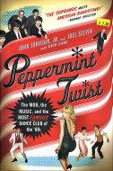 Peppermint Twist Book