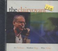 Perelman / Shipp / Dickey CD