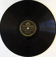 Perry Como 78