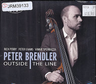 Peter Brendler CD