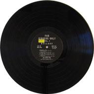 "Phil Moore Four Vinyl 12"" (Used)"