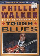 Phillip Walker DVD