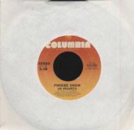 """Phoebe Snow Vinyl 7"""" (Used)"""