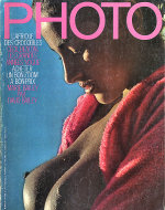 Photo No. 115 Magazine