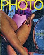 Photo No. 160 Magazine