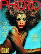 Photo No. 252 Magazine