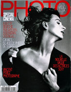Photo No. 339 Magazine