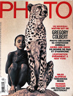 Photo No. 417 Magazine