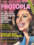 Photoplay Magazine May 1974 Magazine