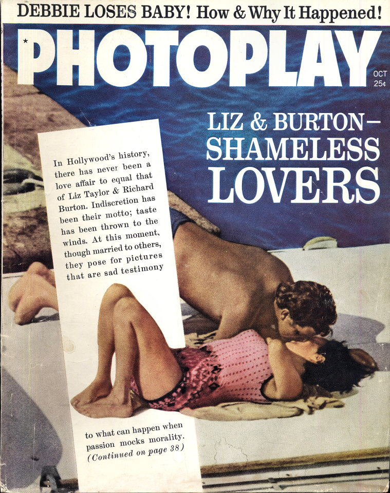 Photoplay Vol. 62 No. 4