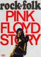 Pink Floyd Story DVD