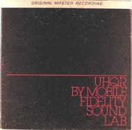 """Pink Floyd Vinyl 12"""" (Used)"""