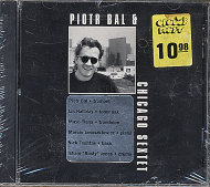 Piotr Bal And Chicago Sextet CD