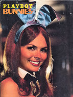 Playboy Bunnies Book