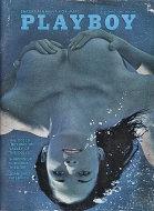 Playboy  Jul 1,1970 Magazine