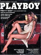Playboy Magazine March 1, 1978 Magazine