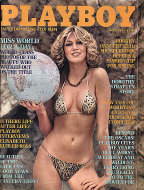 Playboy Magazine May 1, 1981 Magazine
