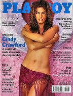 Playboy Magazine September 1, 1998 Magazine