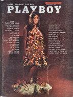 Playboy U.K. Vol. 15 No. 12 Magazine