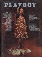 Playboy Vol. 15 No. 12 Magazine