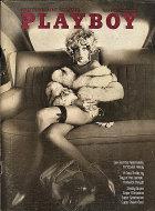 Playboy Vol. 20 No. 5 Magazine