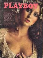 Playboy Vol. 22 No. 2 Magazine