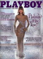 Playboy Vol. 26 No. 6 Magazine