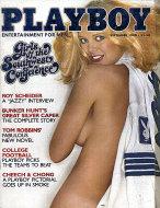 Playboy Vol. 27 No. 9 Magazine