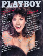 Playboy Vol. 32 No. 12 Magazine