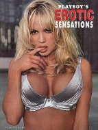 Playboy's Erotic Sensations Magazine