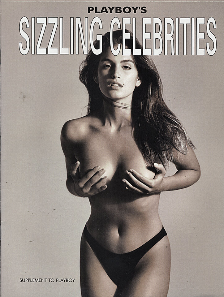 https://images.wolfgangsvault.com/playboys-sizzling-celebrities/magazine/memorabilia/OMS16782-MZ.jpg