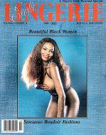 Players Magazine December 1993 Magazine
