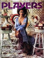 Players Magazine November 1975 Magazine