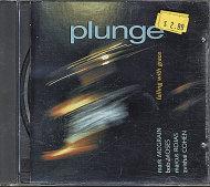 Plunge CD