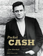 Pocket Cash Book