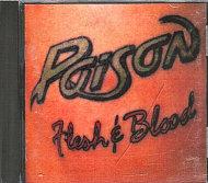 Poison CD
