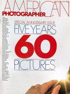 Popular Mechanics Vol. 91 No. 3 Magazine