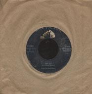 "Porter Wagoner Vinyl 7"" (Used)"