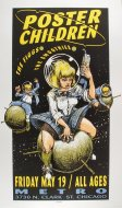 Poster Children Poster