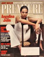 Premiere Apr 1,2002 Magazine