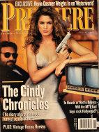 Premiere Aug 1,1995 Magazine