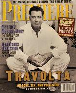 Premiere Aug 1,1996 Magazine