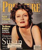 Premiere Jan 1,1996 Magazine