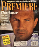 Premiere Jan 1,1998 Magazine