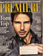 Premiere Jul 1,2002 Magazine