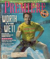 Premiere Jun 1,1990 Magazine