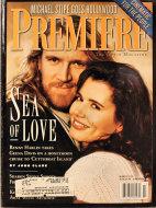 Premiere Mar 1,1995 Magazine