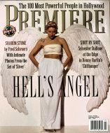 Premiere May 1,1993 Magazine