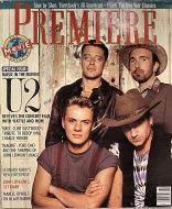 Premiere Vol. 2 No. 3 Magazine