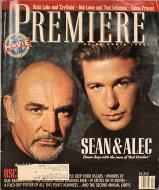 Premiere Vol. 3 No. 8 Magazine